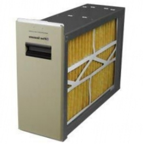IAQ | Furnace Filter | Humidifier -  READ MORE