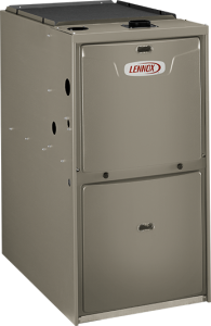 Lennox Furnace ML195
