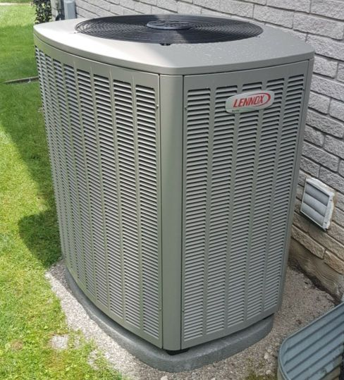 air-conditioner-ac-aircon-lennox2.jpg