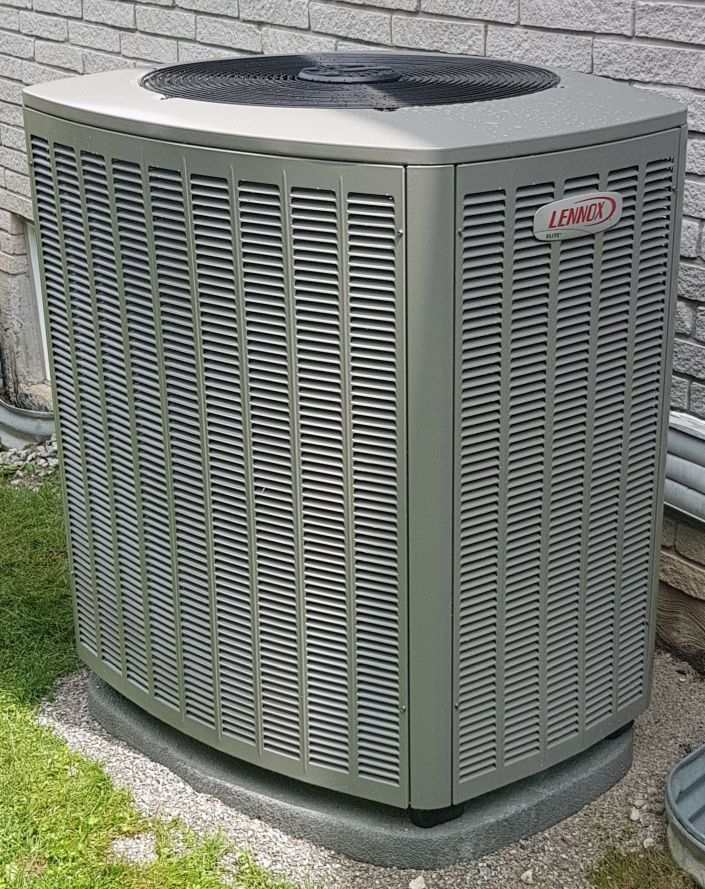 lennox-air-con-install-replacement4.jpg