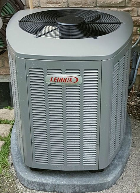 lennox-air-con-replacement5.jpg