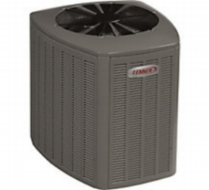 Lennox Elite Air Con