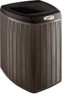 SL18XC1 Lennox Air Conditioner