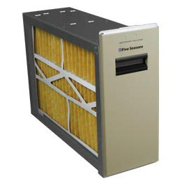 16x25x5 Air Filter | Furnace Filter | Air Purifier