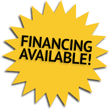 Click to submit  HVAC Loan application