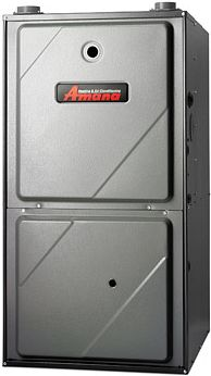 Amana Furnace -   READ MORE