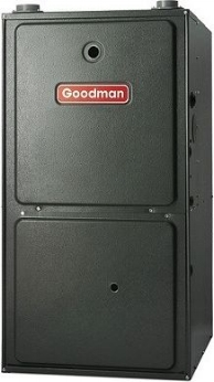 Goodman Furnaces -   READ MORE