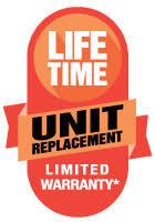 lifetime-furnace-replacement-warranty.jpg