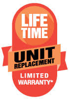 lifetime-furnace-replacement-warranty.jpg
