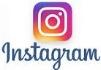 instagramcozyworldinc.jpg