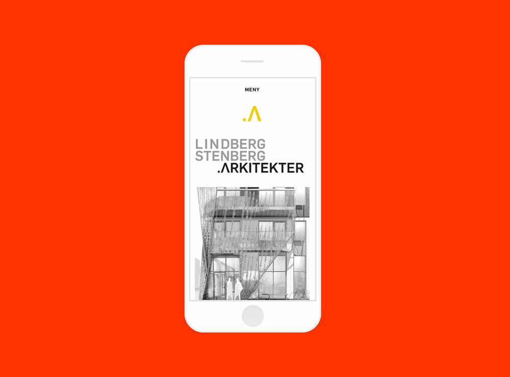 lindbergstenberg.se