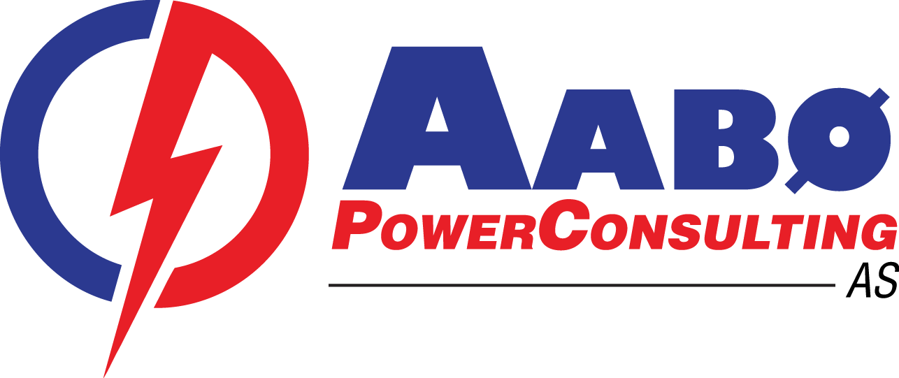 Aabø Powerconsulting AS
