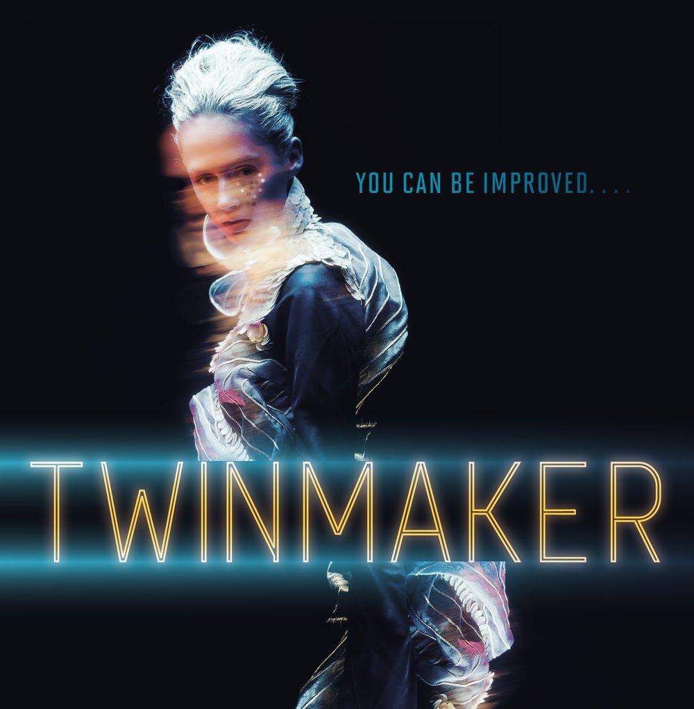 Twinmaker HC C - square.jpg