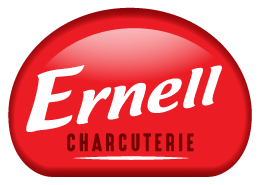 logo-Ernell.png