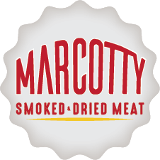 logo Marcotty@2x.png