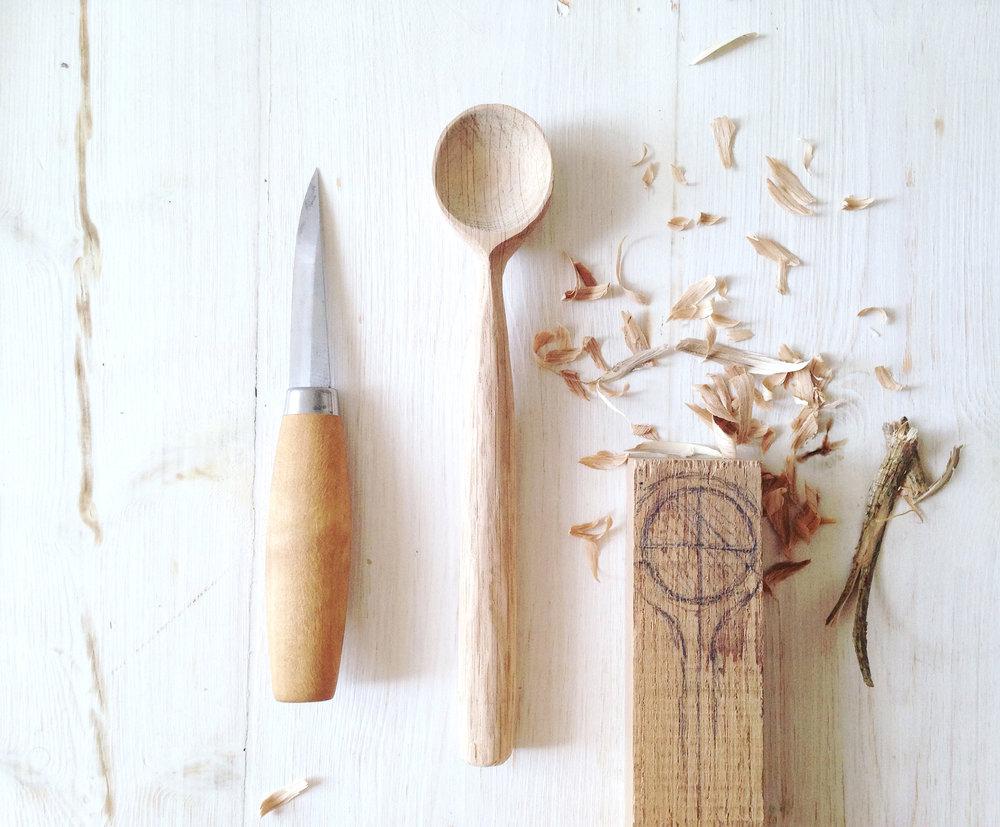 Spoons3.jpg