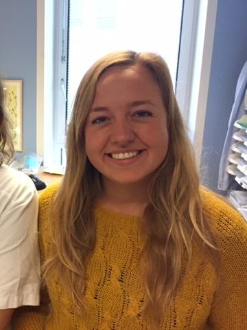 Karen Møller og Nina Videbech.JPG