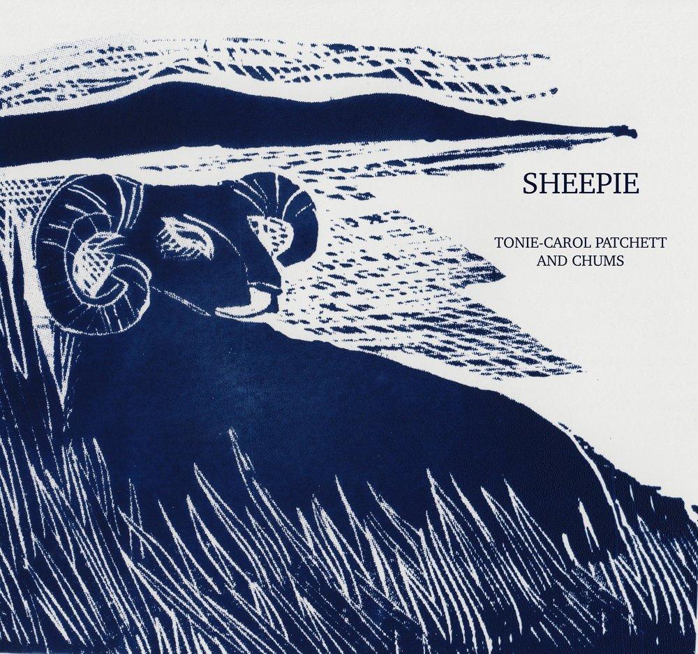 sheepie cover.jpg