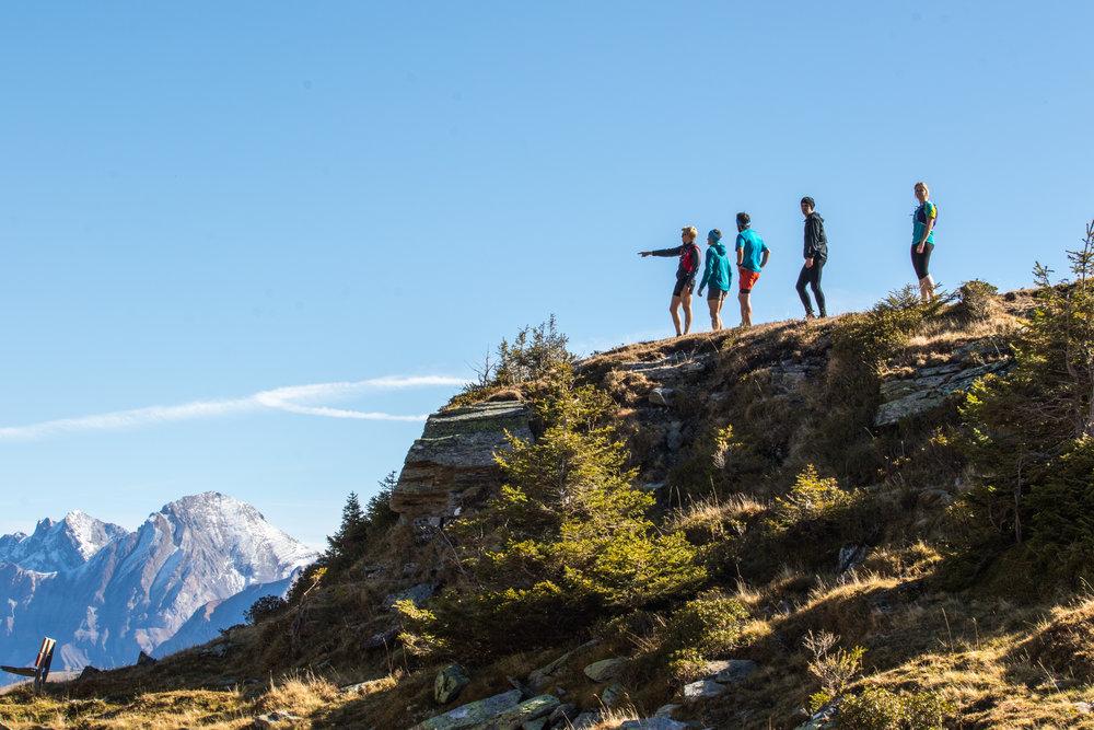 Swiss Trail Tour_Betelberg Lenk-Simmental_Fotograf Ronny Baumann_Copyright Human Sports Management AG-23.jpg