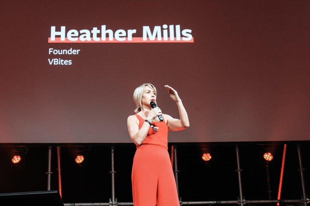 Fifteen_Seconds_heather_mills.jpg
