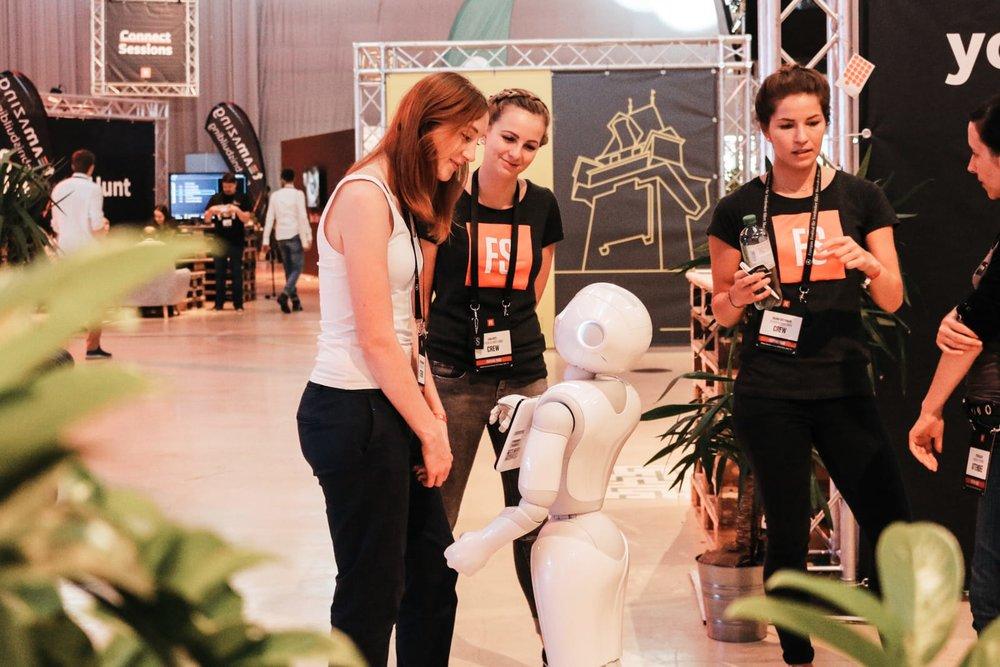 Fifteen_Seconds_robot.jpg