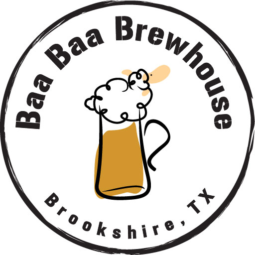 Baa Baa Brewhouse b&w.jpg