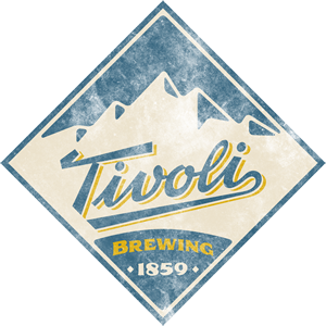 Tivoli.png