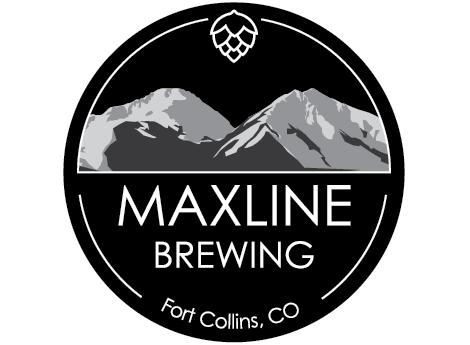 maxline_logo.png