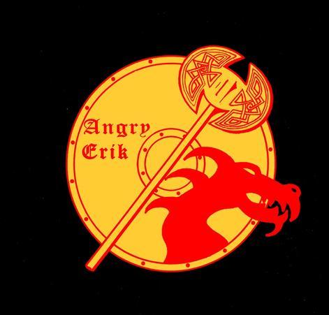Angry Erik.jpg