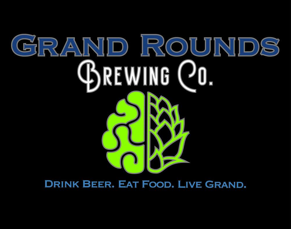 Grand Rounds.jpg