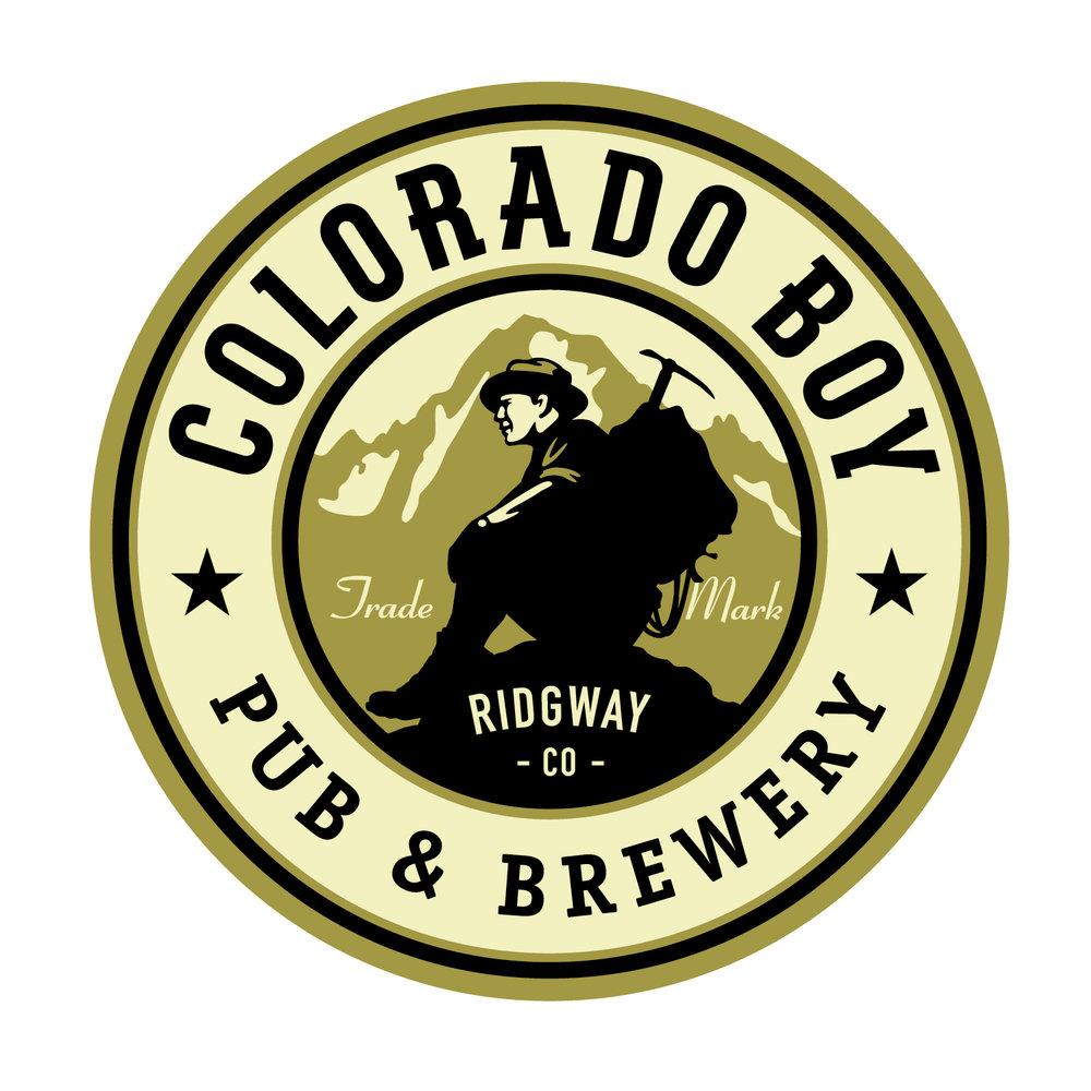 CoBoy Ridgway-01.jpg