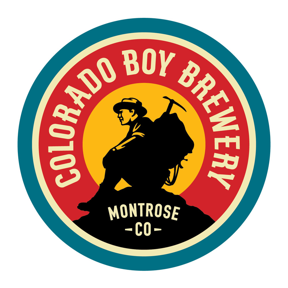 CoBoy Montrose-01.jpg