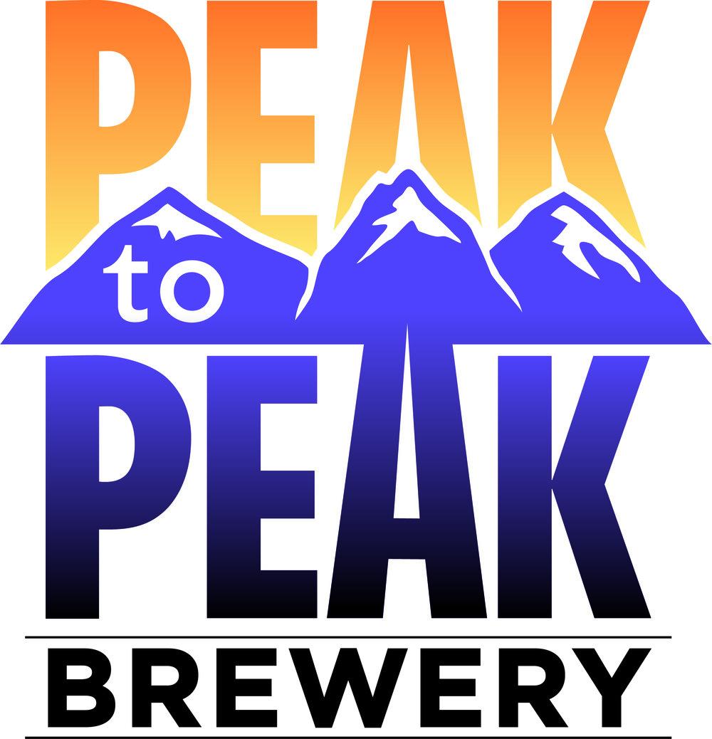 P2P_Tap&Brewery_logo.jpg