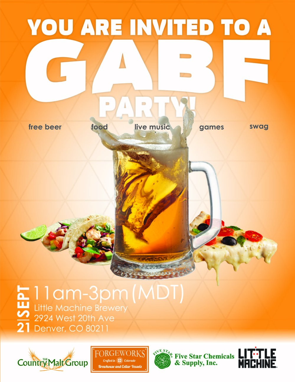 GABF Open House Ad.jpg