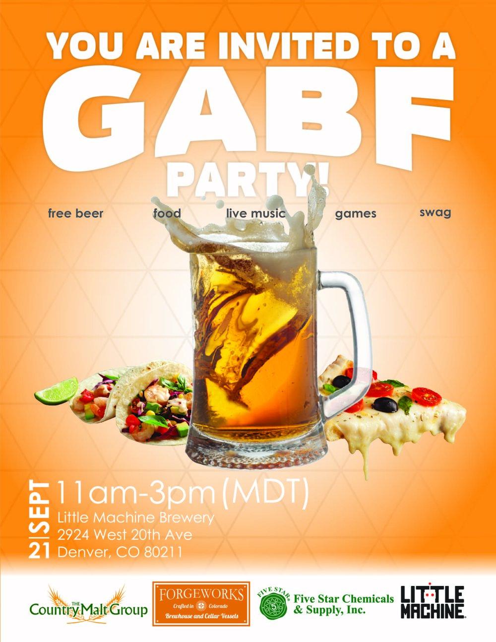 GABF Open House Ad.jpg