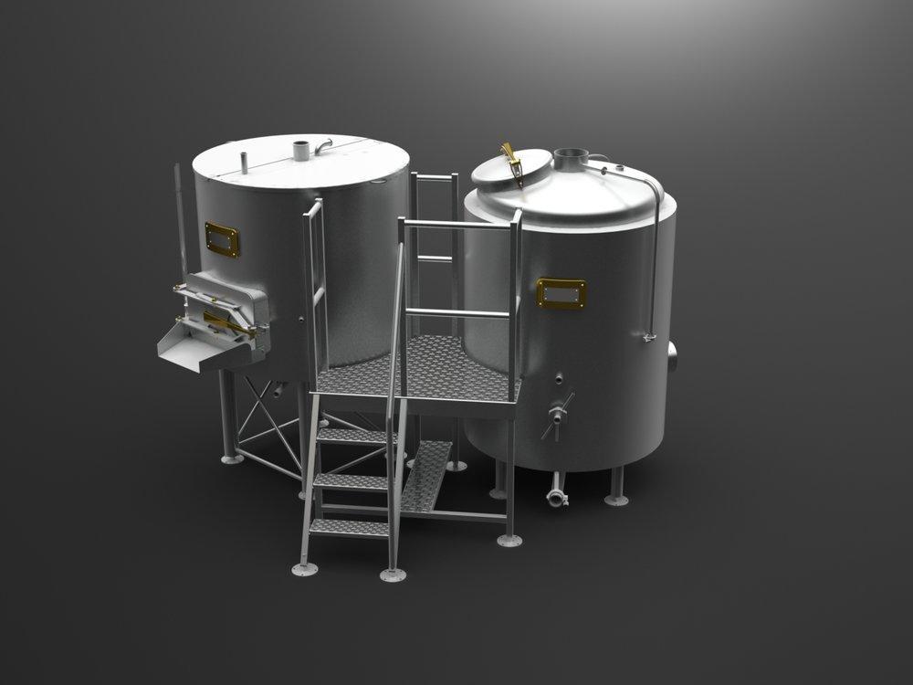 RINO-Brewhouse-Rendering.JPG