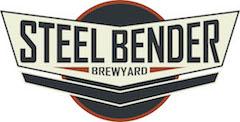 Steel Bender.jpg