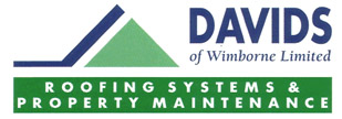 Davids Roofing
