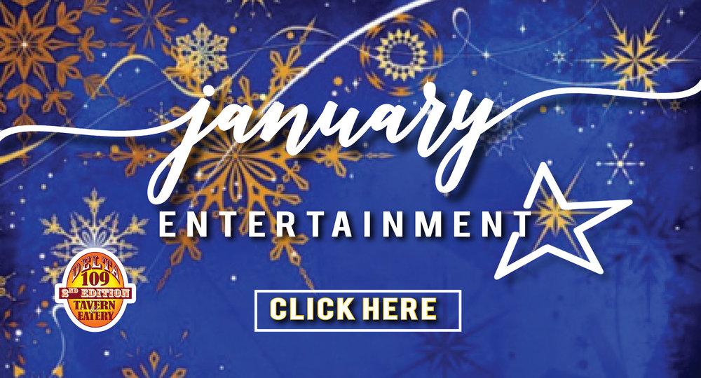 Events jan 2019 SLIDE.jpg