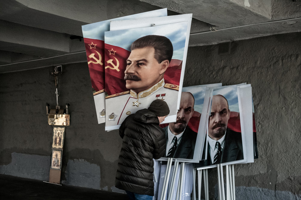 Silencing the revolution-4.jpg