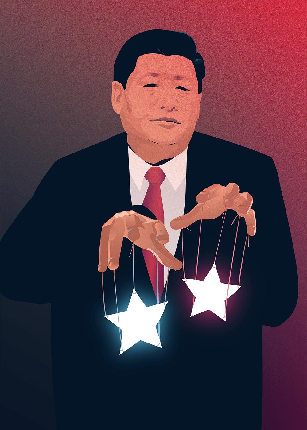 Xi-Jinping-1.png