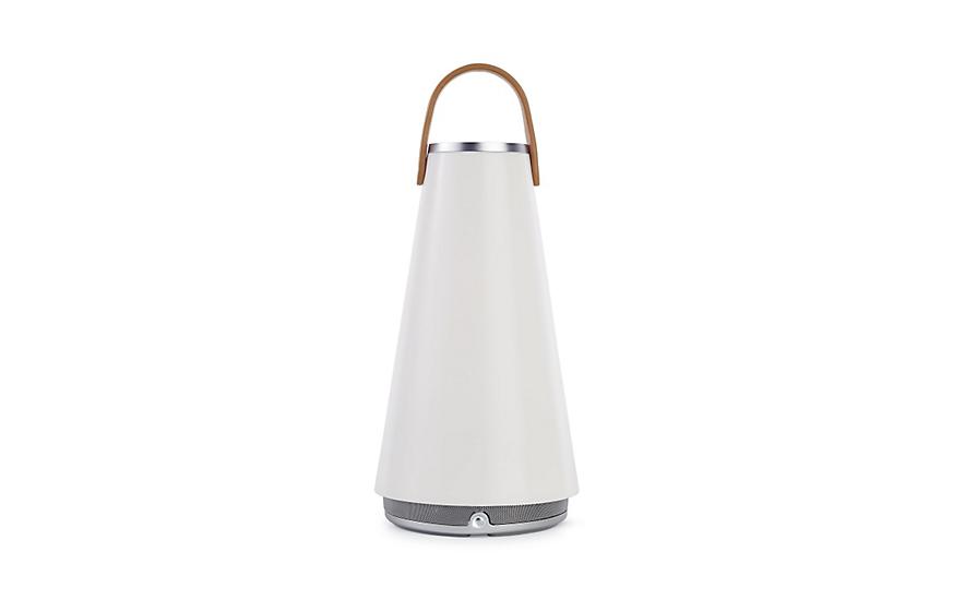 UMA Sound Lantern/ DWR