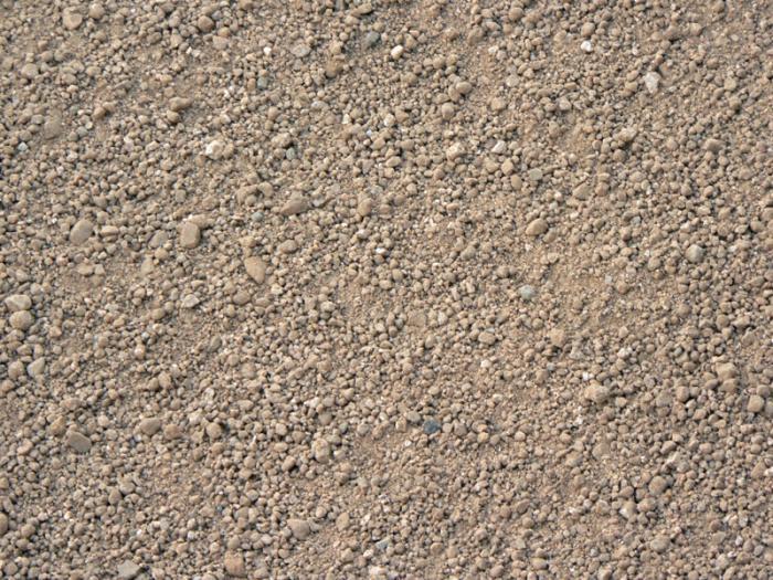 stabilized-decomposed-granite-jpeg.jpg