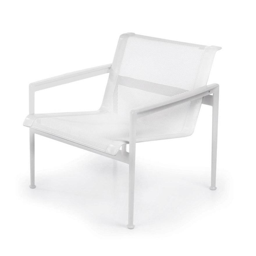 Richard Schultz Collection from DWR