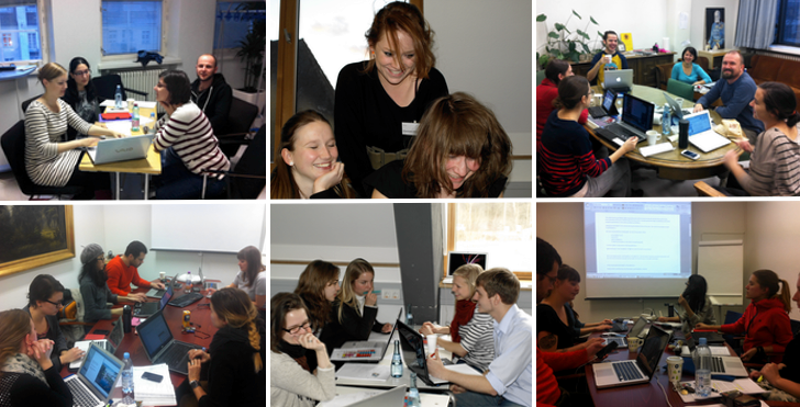 Workshop_pictures_collage.png