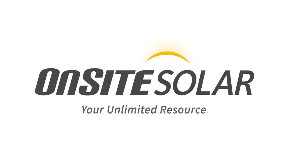 OnSite+Logo+w+tag.jpg