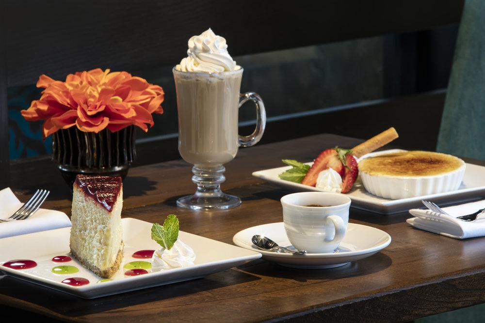 Dessert At Latitudes.jpg