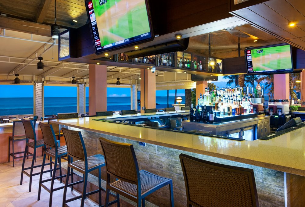 Latitudes Beachfront Bar.jpg