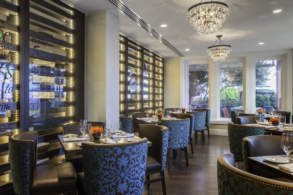Latitudes Restaurant Wine Room.jpg