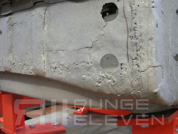 PORSCHE 911 RUNGE COACHWORK CELETTE 4.jpg